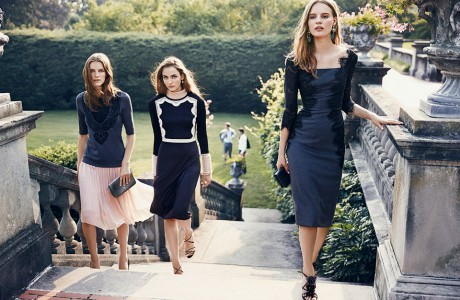 gallery_big_Tory_Burch_winter_2013_collection