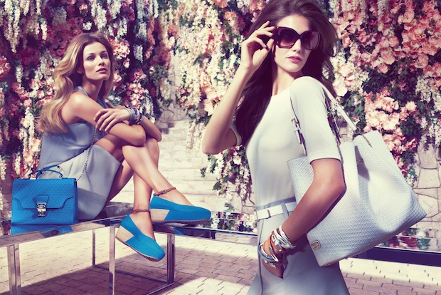 tods-summer2013-campaign-4