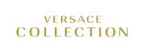 versacecollection