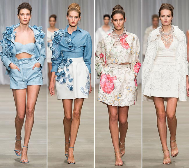 Ermanno_Scervino_spring_summer_2015_collection_Milan_Fashion_Week4