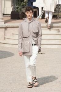 Man_catwalk_yourself_SS15_Corneliani_10