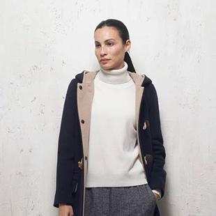 Женская импортная одежда фирмы capellini